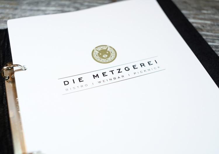 Die_Metzgerei_01a