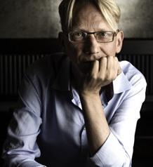 Klaus Hecke