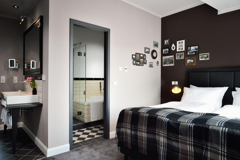Syte_Hotel_006