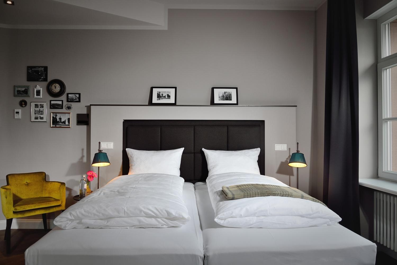 Syte_Hotel_015