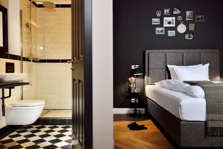 Syte_Hotel_022