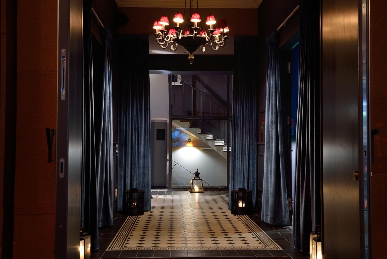 Syte_Hotel_029