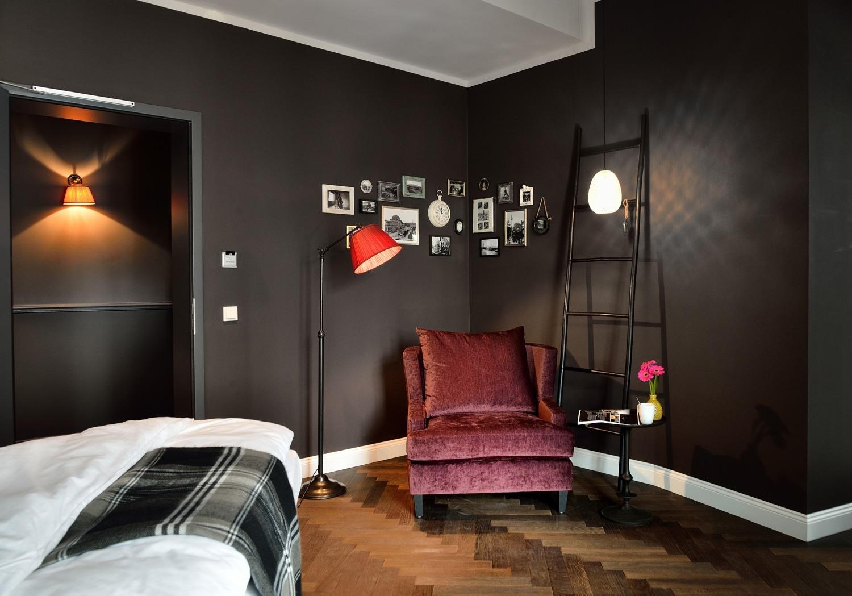Syte_Hotel_044