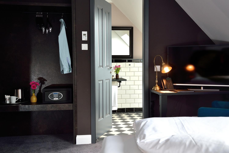Syte_Hotel_083