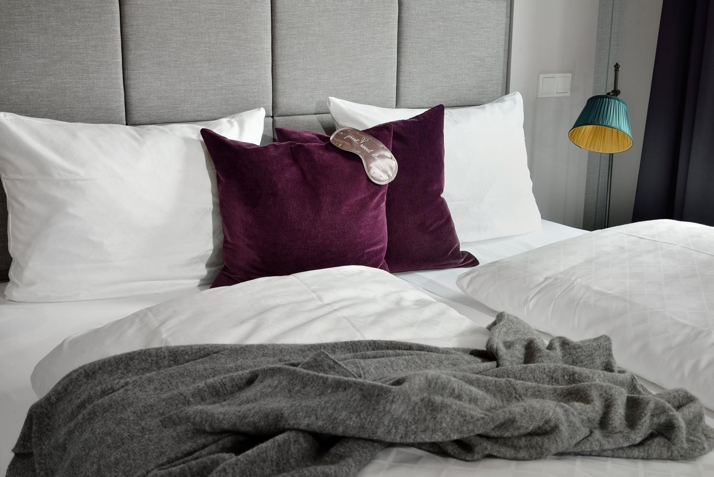 Syte_Hotel_088